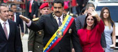 Maduro anuncia nuevo decreto de emergencia económica en Venezuela