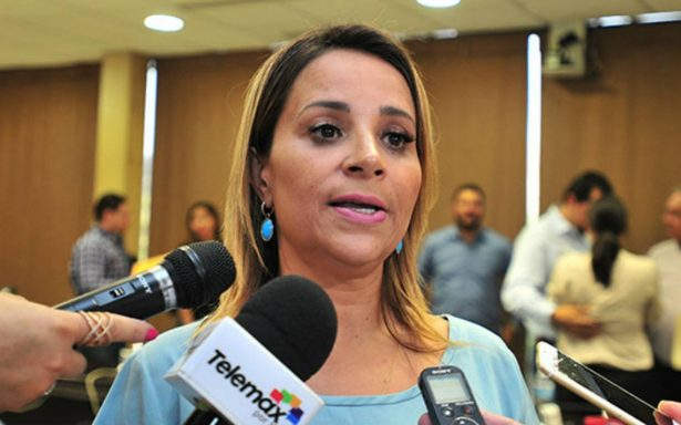 Congreso de Sonora planea impulsar figura del veto constitucional