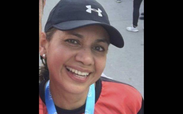 ONU pide a México investigar asesinato de periodista como feminicidio
