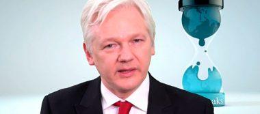 Ni con formateo pueden eliminar micrófonos de la CIA en Mac's: WikiLeaks