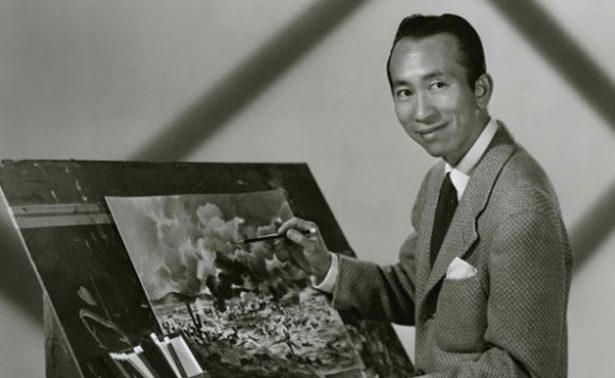 """Muere Tyrus Wong, el hombre que inspiró la creación de """"Bambi"""""""