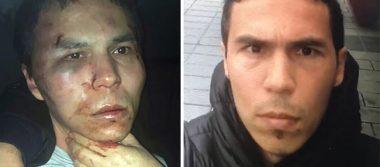 Policía turca captura al autor de matanza en discoteca de Estambul