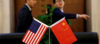 China presenta queja ante la OMC tras nuevos aranceles comerciales de EU