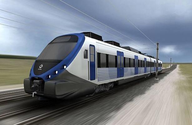 China ampliará más de 30 mil kilómetros su red de trenes de alta velocidad