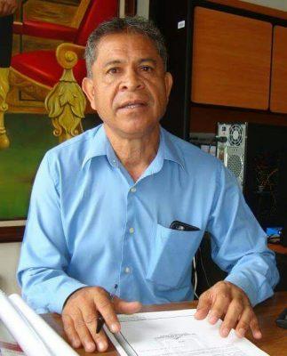 Elemental fortalecer cultura de higiene: José Villalpando