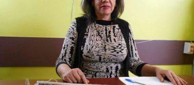Recibidas 260 quejas ante Procuraduría Auxiliar del Trabajo: Lilia Vega Gómez