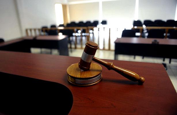 Rezagados, 6 mil juicios en Tribunal de Conciliación y Arbitraje