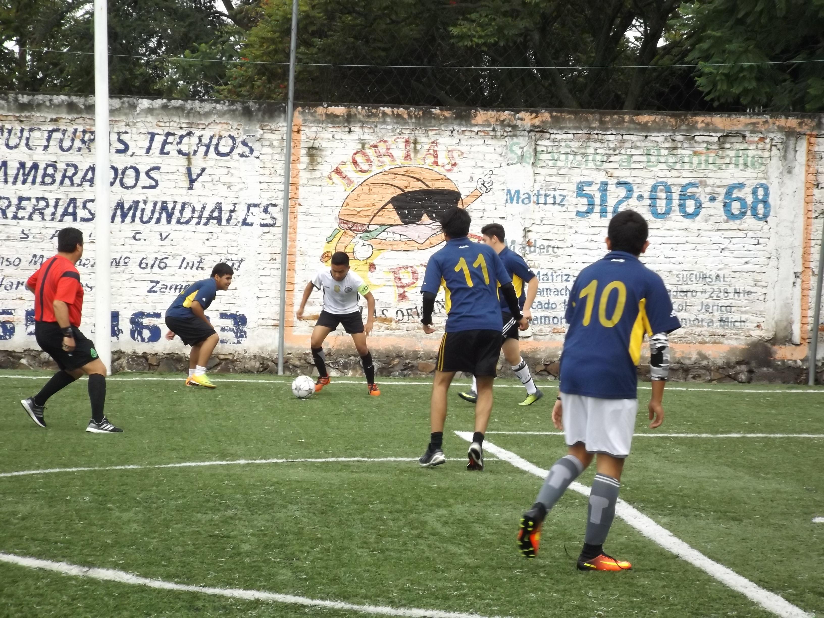 2407AGUTIERREZ (1)