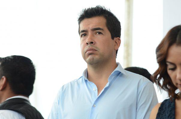 Exclusiva: Despachan fuera de Presidencia al menos 6 alcaldes michoacanos