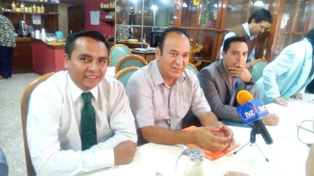 Ofrecerán asesoría a migrantes