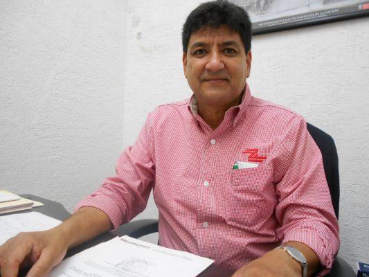 Positivos, avances en la renegociación del TLCAN: MJTD