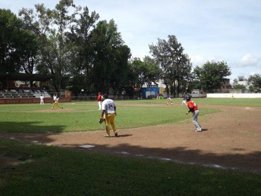 Liga Zamorana de Beisbol, inicia camino por el título