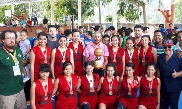 Michoacán, campeón nacional