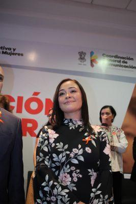 Buscarán funcionarios estatales competir en las elecciones