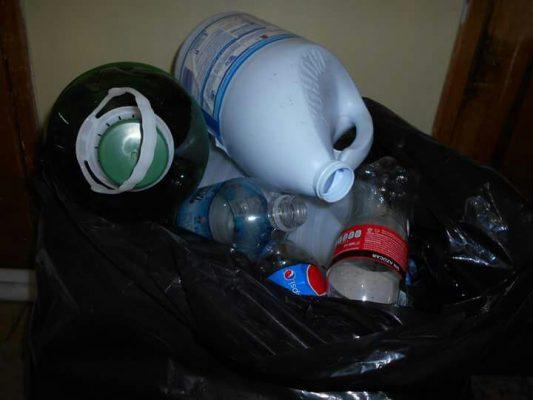 Exhorta Semarnat a reciclar el plástico