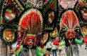 Región Lerma-Chapala, presente en el evento México en el Corazón de México