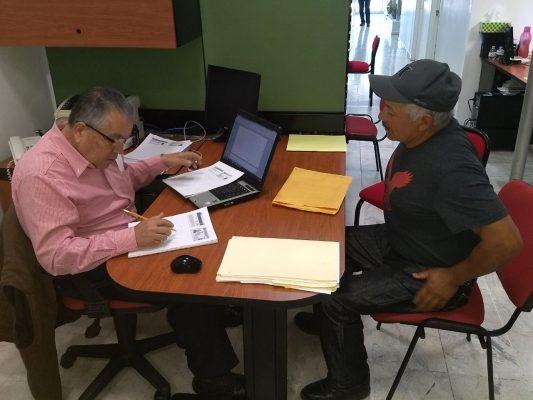 Brinda Ayuntamiento asesoría a productores del municipio