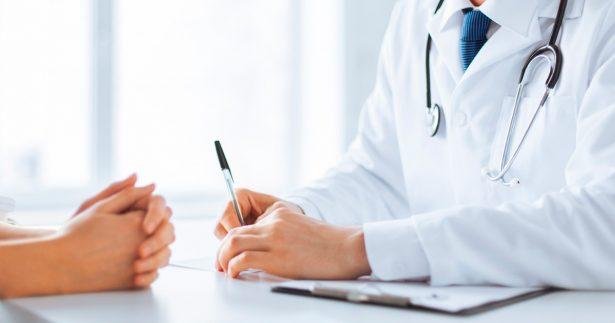 Presentan quejas contra instituciones de salud