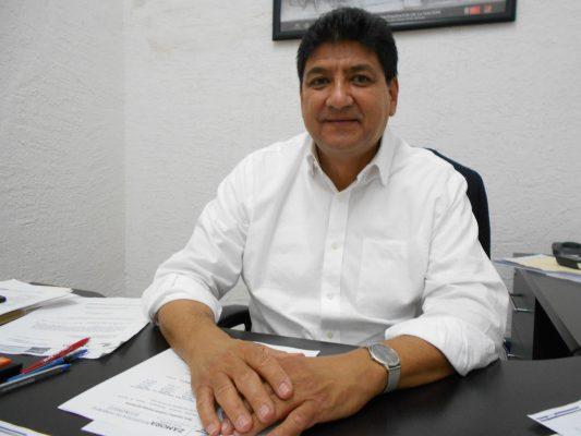 Esperan buenos acuerdos en las negociaciones del TLCAN