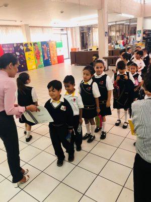 Solicitarán matrícula escolar para evaluar la necesidad de docentes