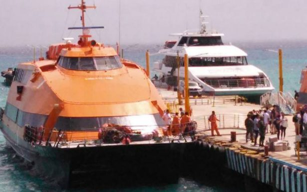 Consulado de EU en Playa del Carmen reabrirá este lunes