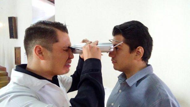 El Club Rotario realizará campañas de salud visual y auditiva