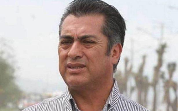 Irresponsable, discurso de Jaime Rodríguez Caderónreferente al sistema electoral