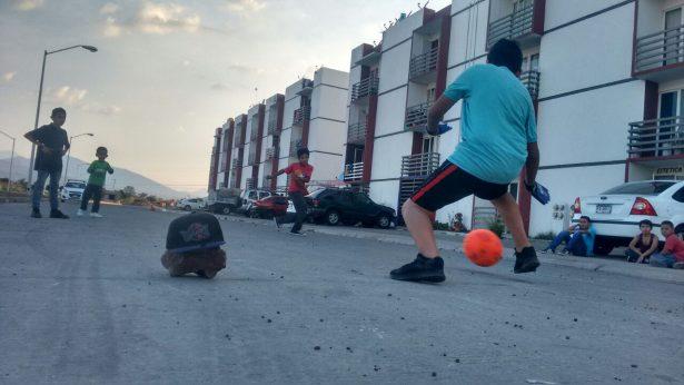 Beneficia SSP a más de 8 mil zamoranos con acciones preventivas