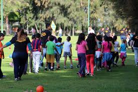 Invitan a curso de verano en Ario de Rayón