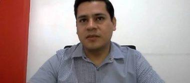 Asesinan a candidato a la Presidencia Municipal de Aguililla