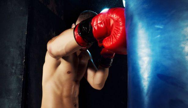 Boxeador Marcos Villasana quiere ratificar gran momento