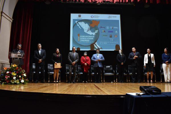 Integran 50 carpetas para investigar actos de corrupción