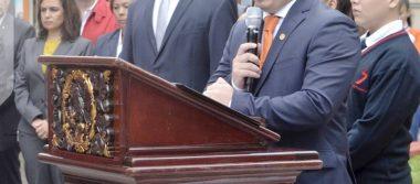 Crece inseguridad en Sahuayo: Edil