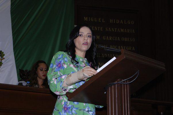 Aprueba Congreso comisiones especiales para descentralización del IMSS y seguimiento a ZEE