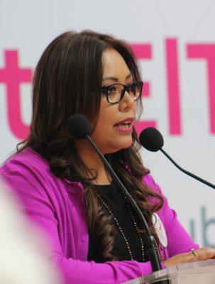Prevalece violencia psicológica y sexual contra comunidad LGBTTTI