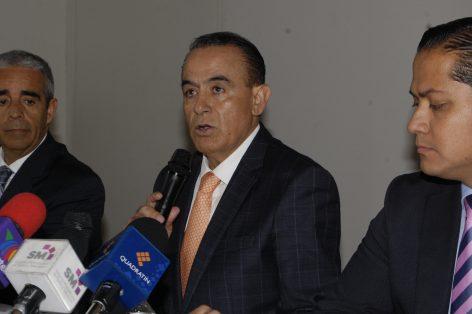 Por convivencia, 60% de los homicidios en Zamora: Sigala Páez
