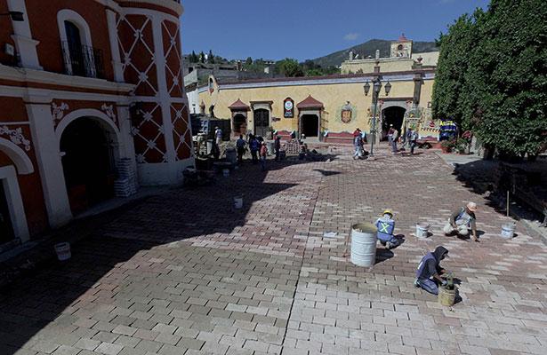 Espera Querétaro derrama de 450 mdp para fin de año