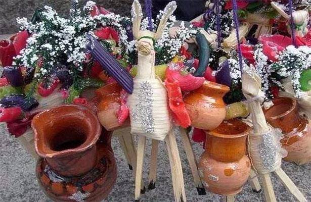 ¿Por qué en México celebramos el Día de las Mulas?