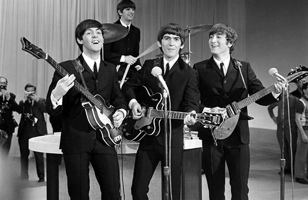 Fallece a los 86 años el primer mánager de Los Beatles