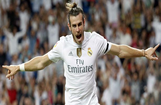 Bale confía en su selección de cara a la Eurocopa