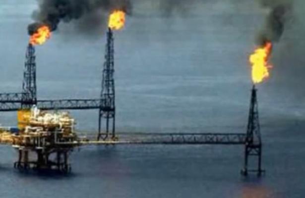Precios del petróleo reportan comportamiento mixto