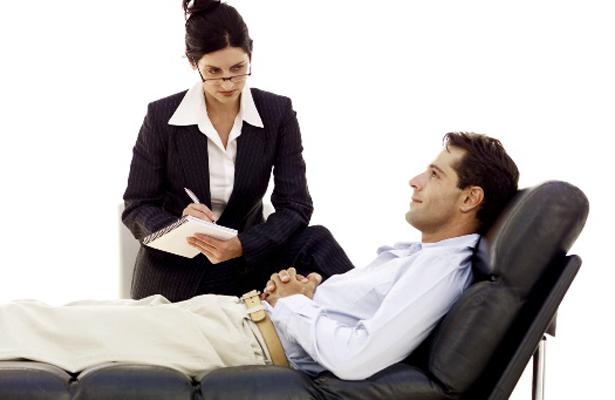 Psicólogos se enfrentan retos como usurpación de la profesión