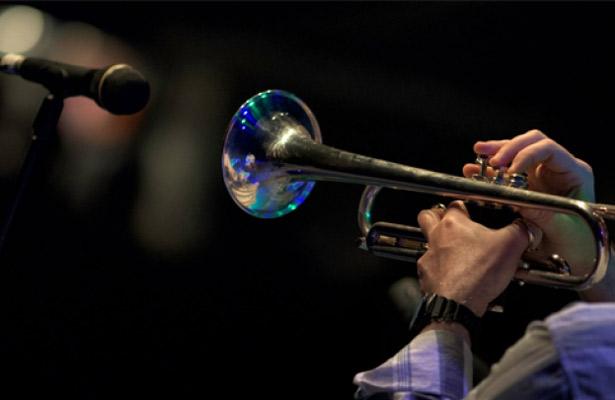 Festival de jazz de Cancún asegura su permanencia