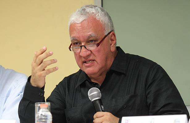 Los tribunales electorales deben ser proactivos en la defensa de los derechos de las mujeres: González Oropeza