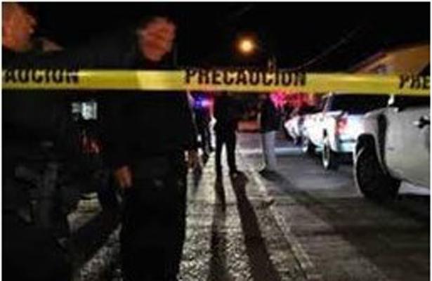 Muere estudiante del IPN, asaltado en café Internet de la Colonia Ramos Millán