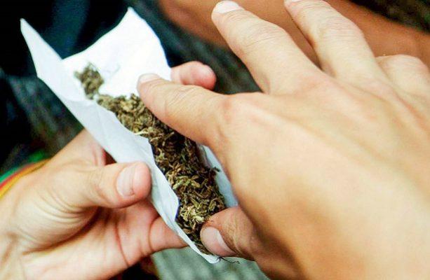 Colombia aprueba uso medicinal de la marihuana