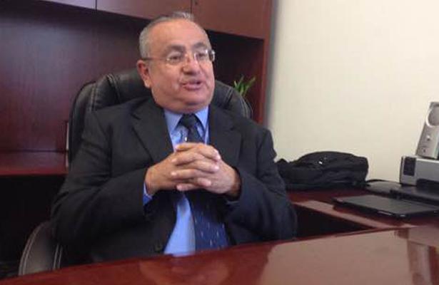 El Gobierno es prudente con el magisterio: Muñoz