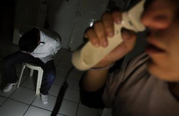 Cinco secuestradores exprés fueron condenados a 250 años de cárcel de manera conjunta