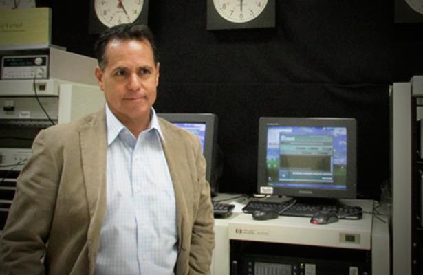 Necesario generar conocimiento científico: López Romero