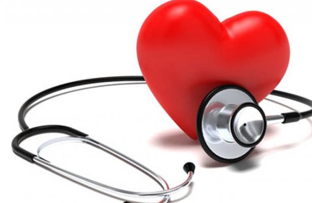 Necesaria participación ciudadana para prevenir infartos: cardiólogos